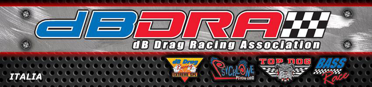 www.dbdragracing.it